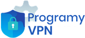 ProgramyVPN logo